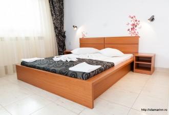 Apartament duplex – 4 camere